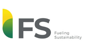 fs agrisolutions